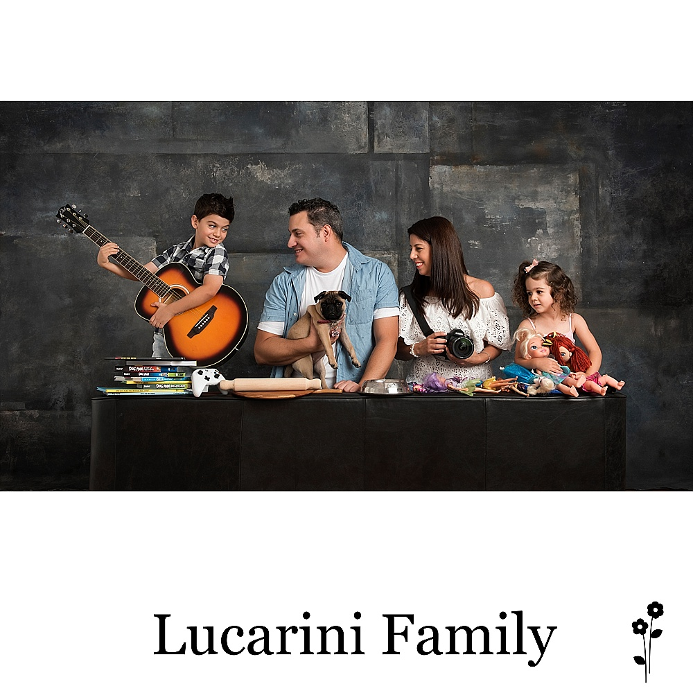 FC5217-Lucarini copy.jpg