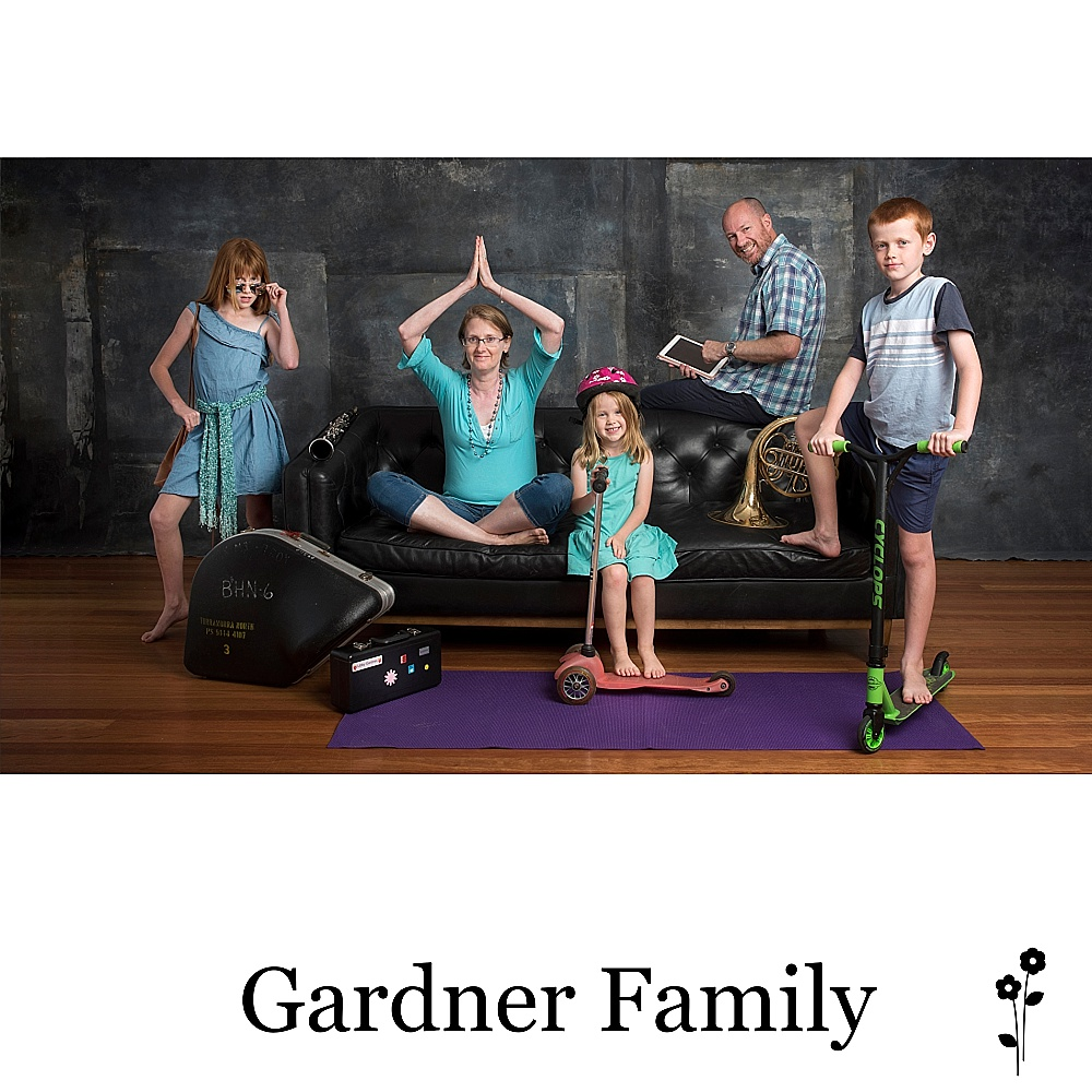 FC5417-Gardner copy.jpg