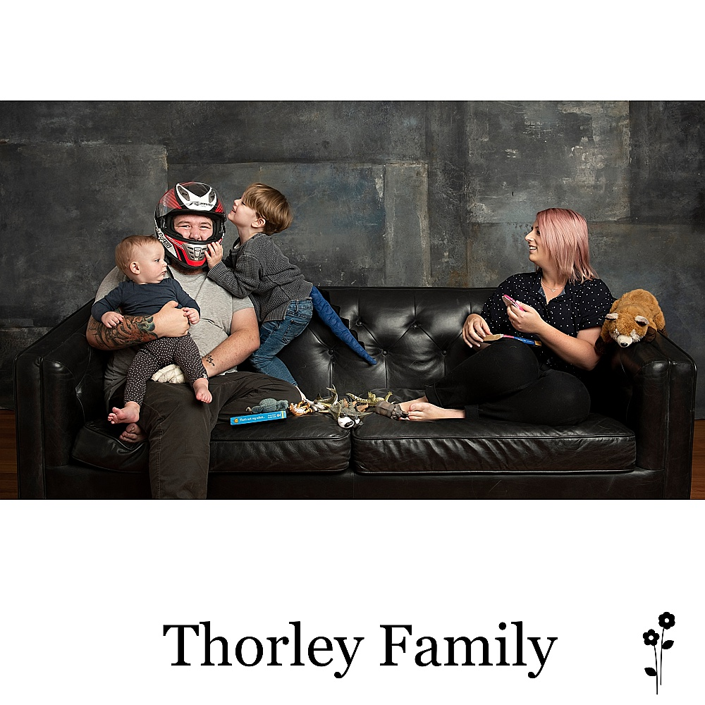 FC5517-Thorley copy.jpg