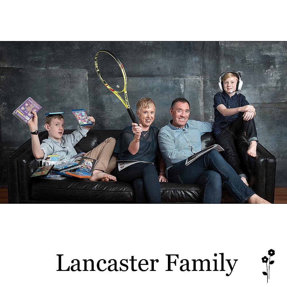 FC5717-Lancaster copy.jpg