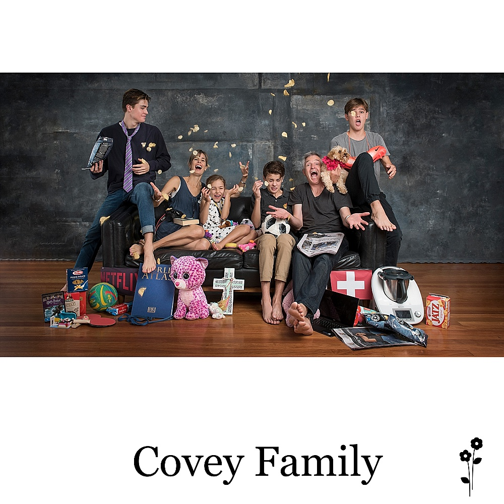 FC5817-Covey copy.jpg
