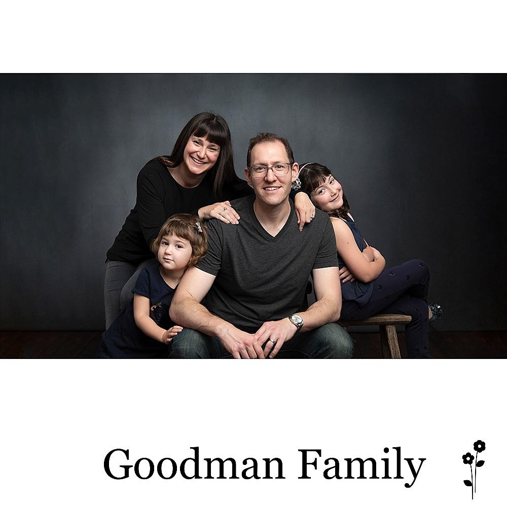 MK2618-Goodman.jpg