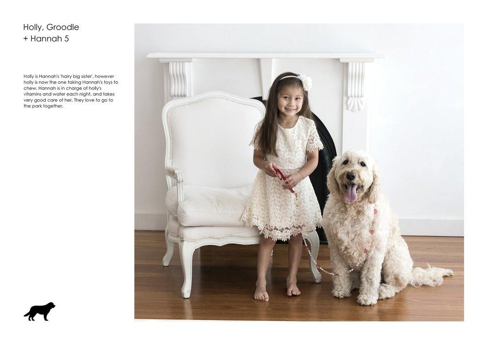 D0917-Holly, groodle + Hannah 10.jpg