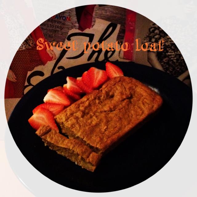 Sweet Potato Loaf.PNG