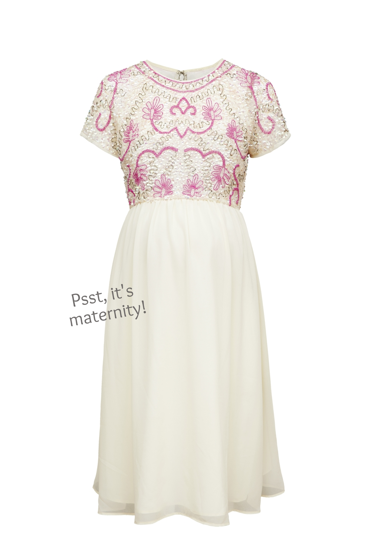 ASOS Maternity, asos.com