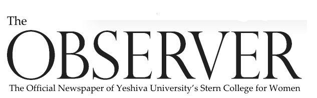 observer logo.JPG
