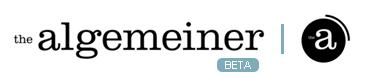 algemeiner logo.png