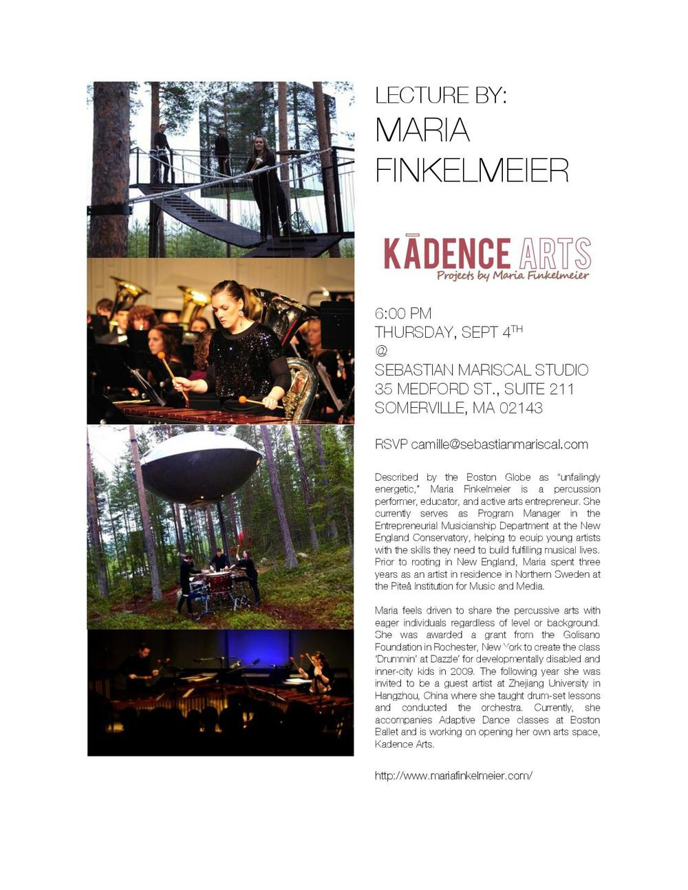 14_0818_MARIA FINKELMEIER(4)-page-001.jpg