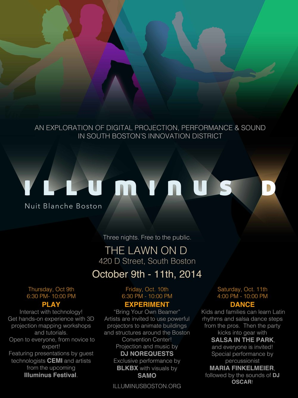 Illuminus_D_poster_final_LOW_RES.jpg