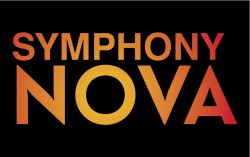 http://www.symphonynova.org/