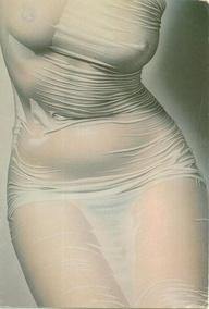 8bf.jpg