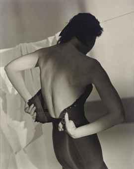 horst_p_horst_black_corset_ny_1948_d5420840h.jpg