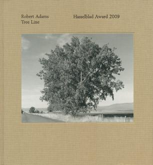 Adams_Tree.jpg