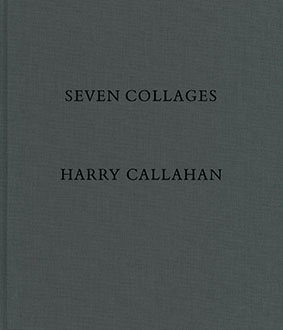 callahan_collages_cov.jpg