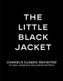 lagerfeld_black_jacket1.jpg