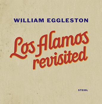 eggleston-alamos-0.jpg
