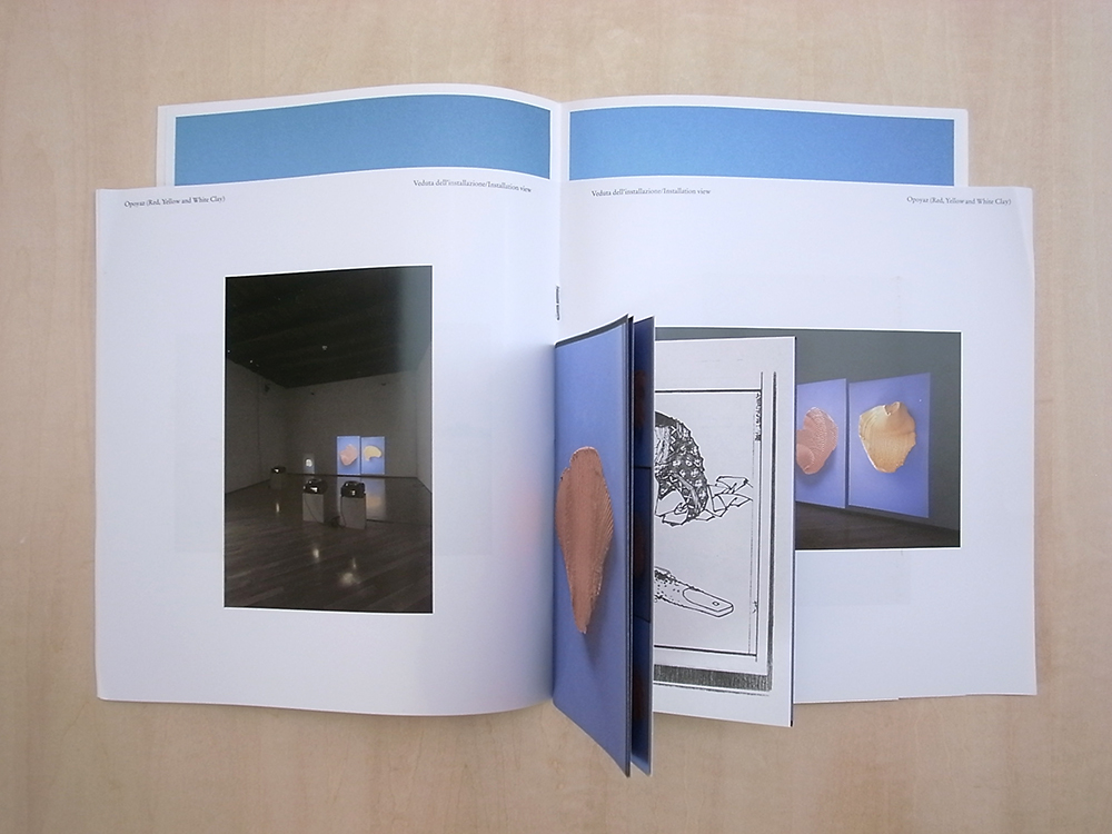 R0011805のコピー.jpg