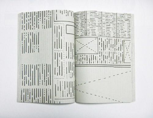 nlp_book02.jpg