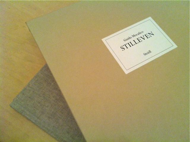 STILLEVEN_cover.JPG