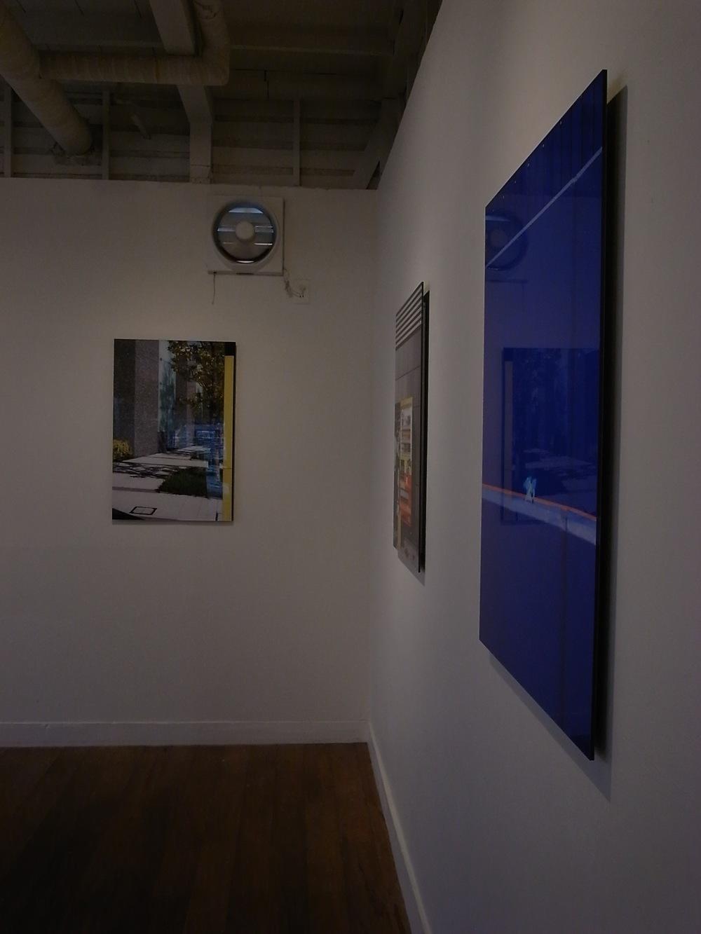 Study_exhibition