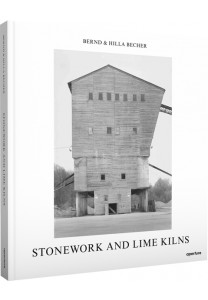 AP-2 stonework_and_lime_kilns_cover.jpg