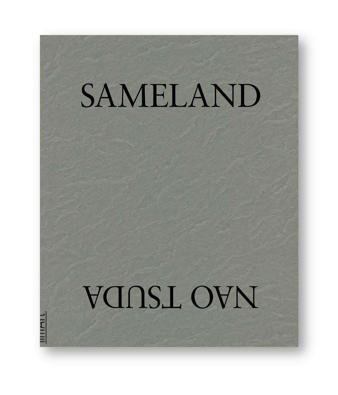 SAMELAND表紙画像.jpg