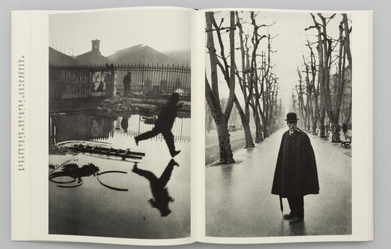 Henri Cartier-Bresson : The Decisive Moment_image01.png