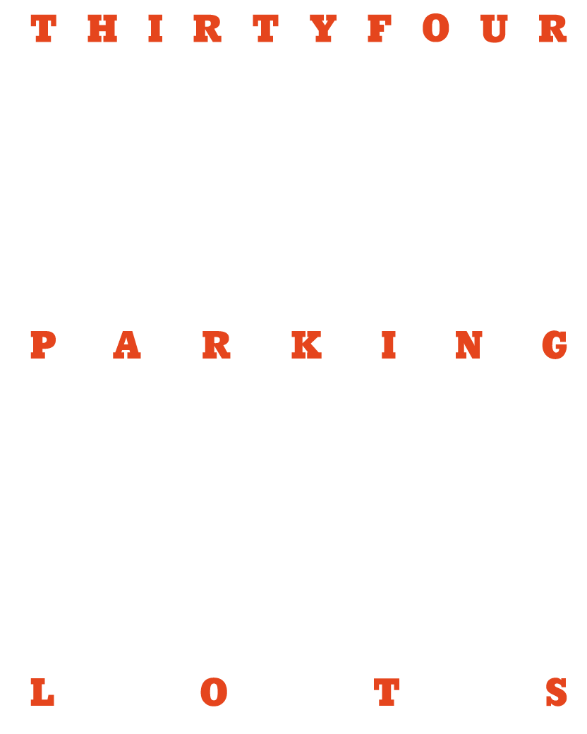 parking_cover.png