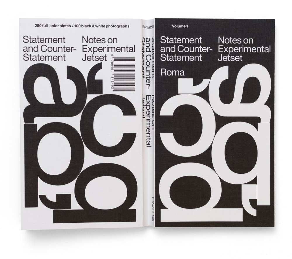 talk event lecture by experimental jetset post