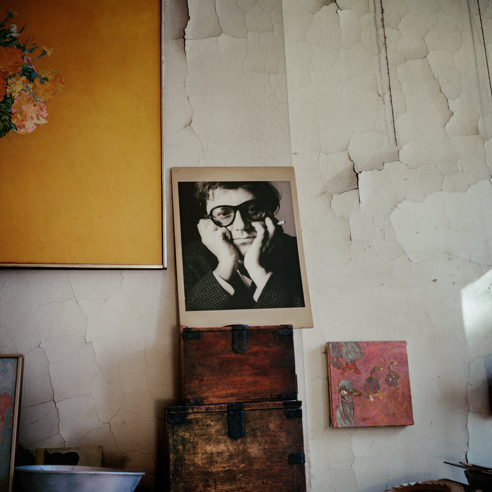 MAIN VISUAL.jpg