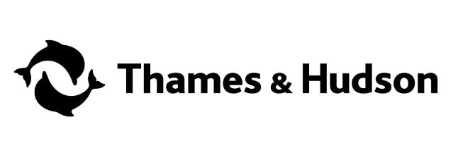 Thames & Hudson - イギリスの大手出版社のひとつ、Thames & Hudsonも今回のTABFが初参加となります。彼らのディストリビューションしているイタリアのDamianiやBuchhandlung Walther Konig、欧米の主要美術館の図録とともにT&Hの新刊も展開します。
