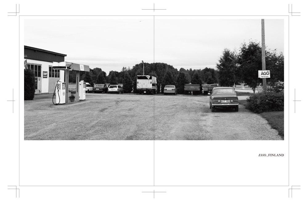 gasoline_01 13.jpeg