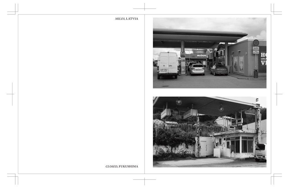 gasoline_01 22.jpeg