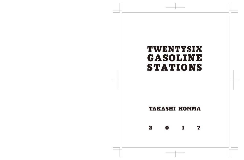 gasoline_01.jpeg