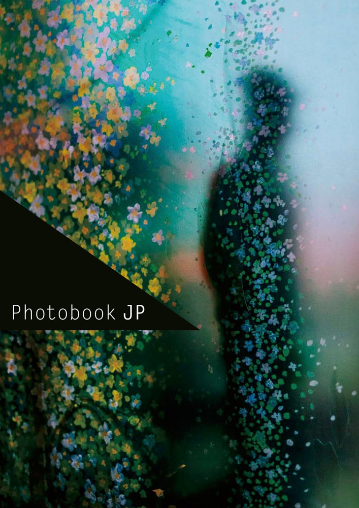 ©Yehlin Lee