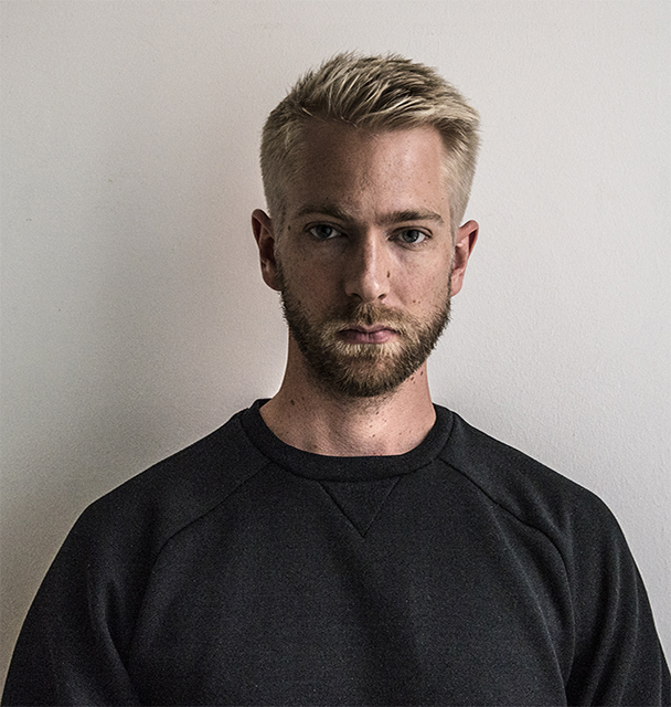 Profile_Marten Lange.jpg