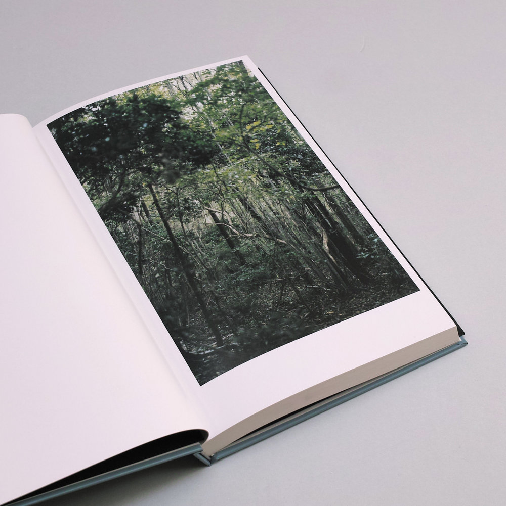 その森の子供03.jpg