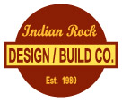 Indian Rock Design Build