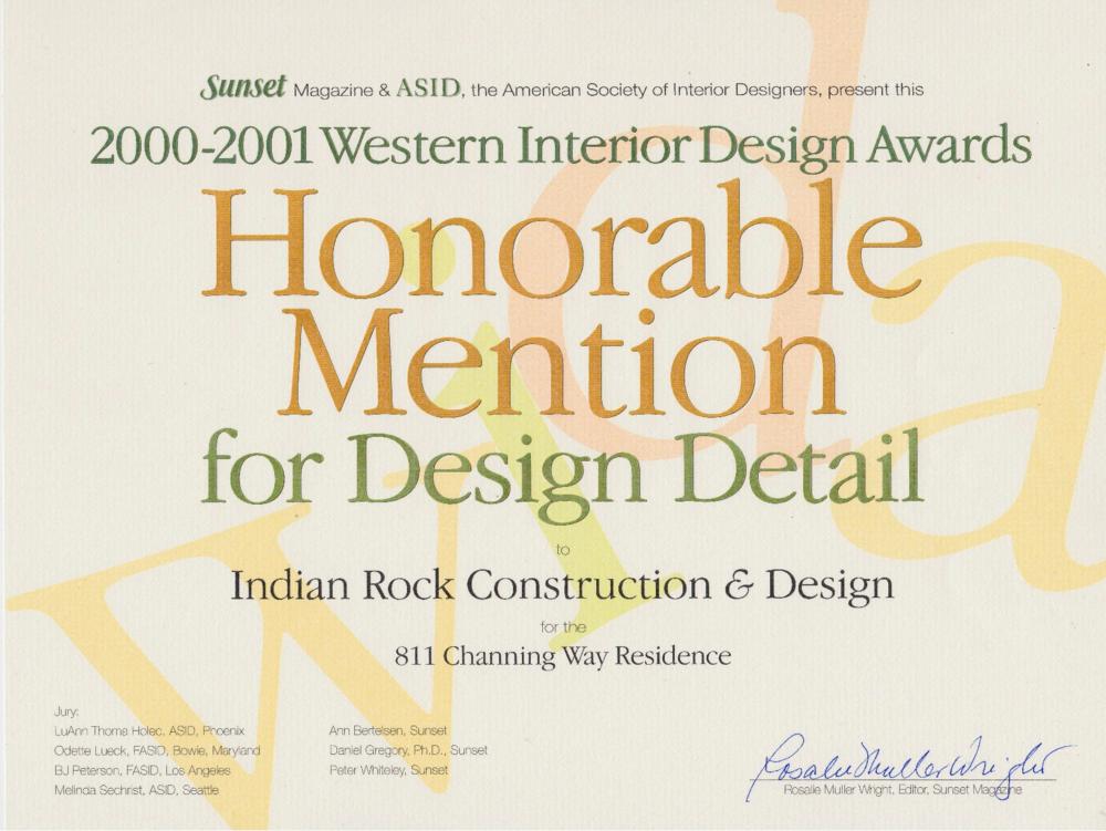 Award IR.jpg