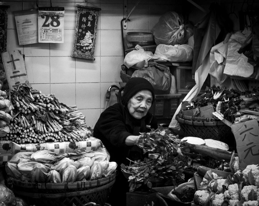 112511_Hong Kong_11.jpg