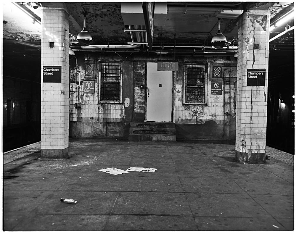 20151225_NYC001.jpg