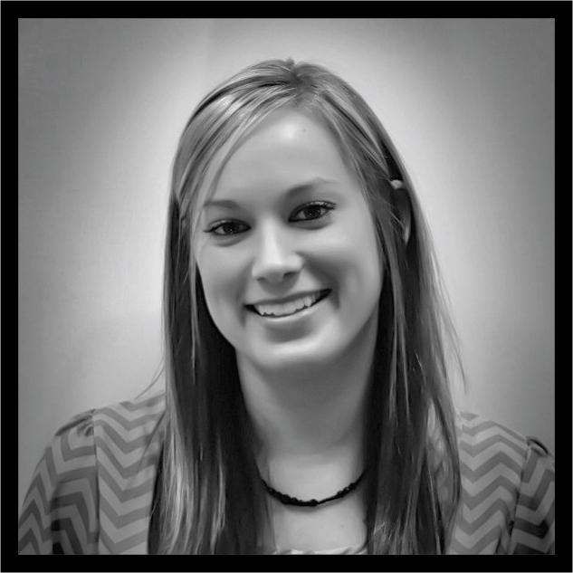 Lauren Haddock  (252) 756 8323 x 203
