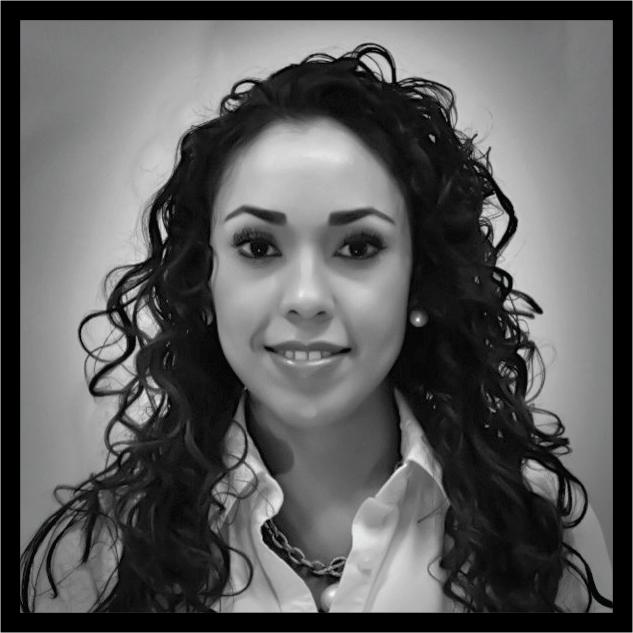 Olivia Rodriguez (252) 756 8323 x 212 - Olivia