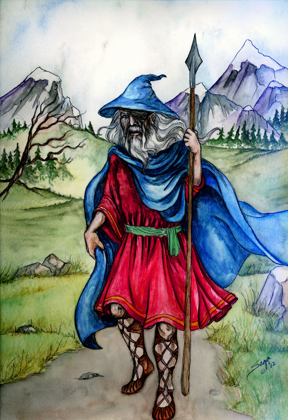 Odhinn the Wanderer - small.jpg