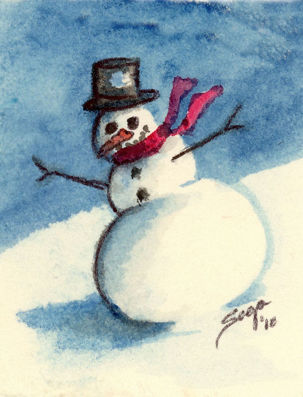 snow man 5x7.jpg
