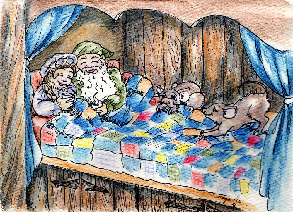 gnome snuggle 5x7.jpg