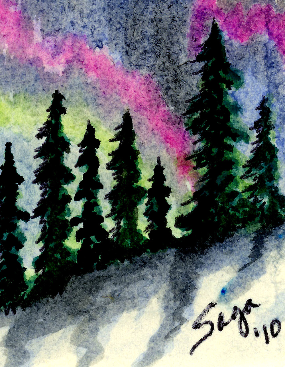 northern lights 5x7.jpg