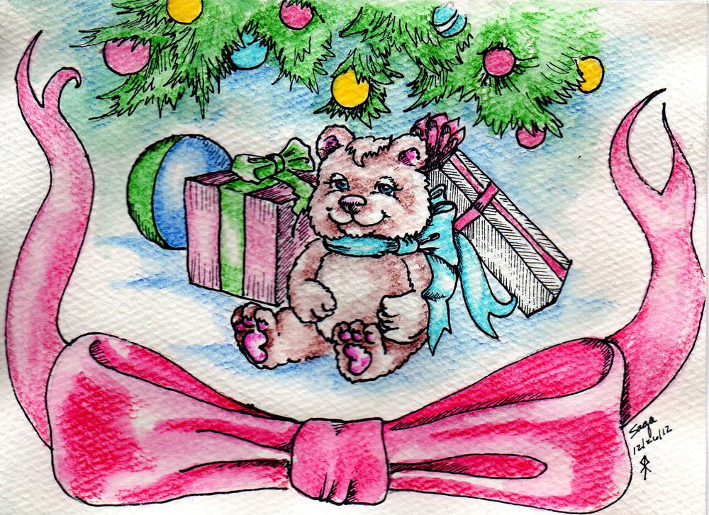 teddy 5x7.jpg