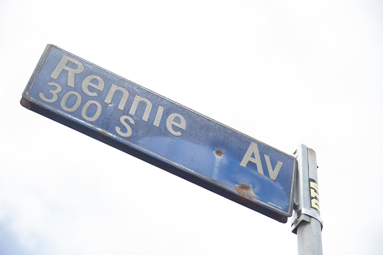 Rennie-Sign.png