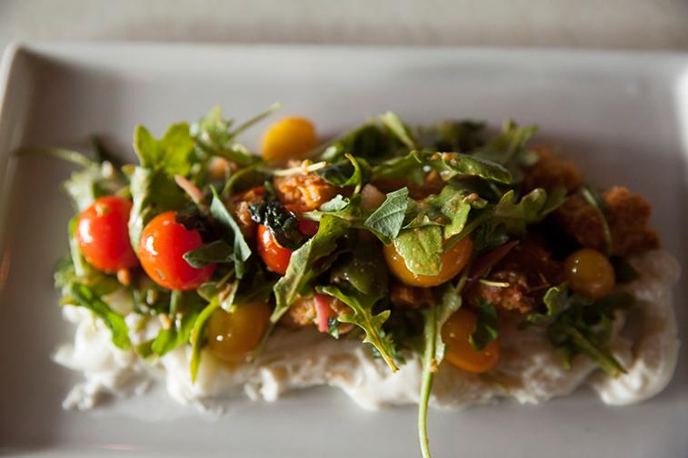 Tuscan-Salad.png